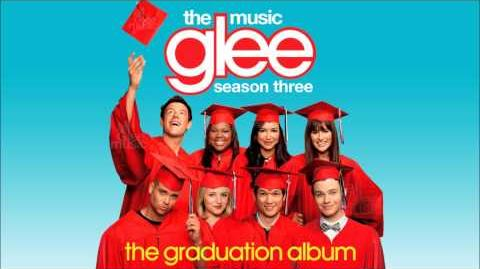 Roots_Before_Branches_Glee_HD_FULL_STUDIO_-_The_Music,_The_Graduation_Album