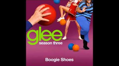 Glee_-_Boogie_Shoes_(DOWNLOAD_MP3_LYRICS)