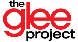 The Glee Project.png
