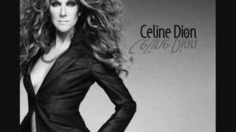 ♫_Celine_Dion_►_To_Love_You_More_♫