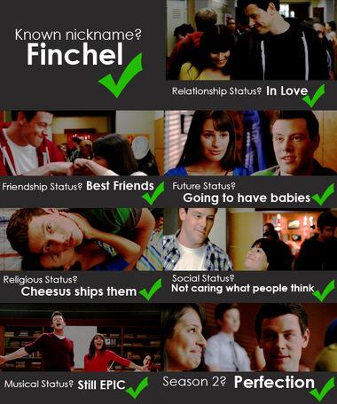 Finchel is Awesome.jpg