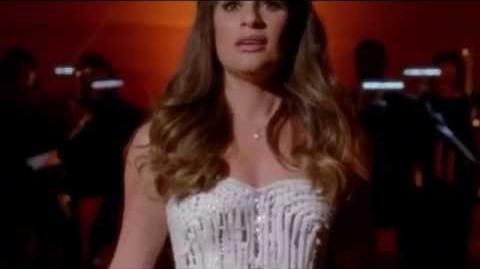 Glee_-_Being_Good_Isn't_Good_Enough