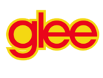 Gleelogoarancio-rosso.png