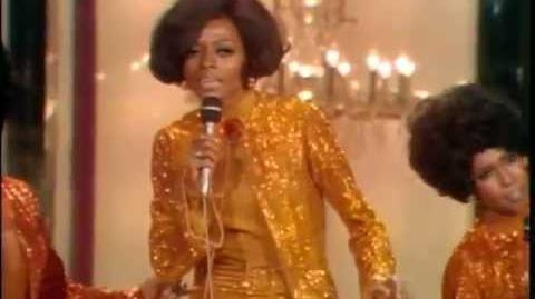 Someday_We'll_Be_Together_-_Diana_Ross_&_The_Supremes