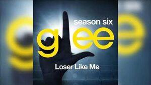 Glee_-_Let_It_Go_(HD_FULL_STUDIO)