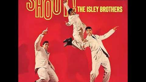 The_Isley_Brothers_-_Shout