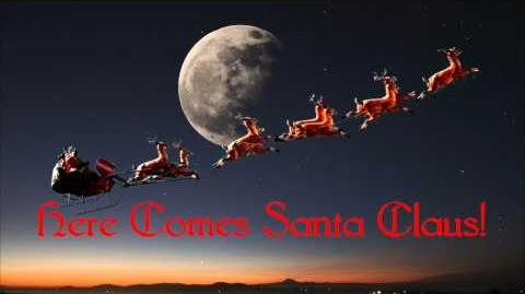Here_Comes_Santa_Claus_~_Gene_Autry