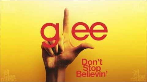 Don't_Stop_Believin'_Glee_HD_FULL_STUDIO