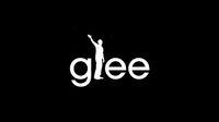 Finn - Glee Logo.jpg