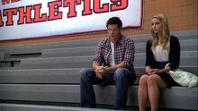 Finn-Quinn-1x09-Wheels-glee-couples-11839805-1280-720.jpg