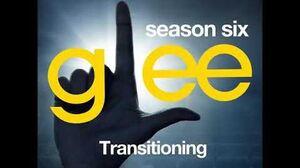 Glee_-_You_Give_Love_A_Bad_Name_(HD_FULL_STUDIO)