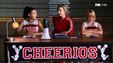 Glee_3_-_i_nuovi_episodi_dal_2_novembre