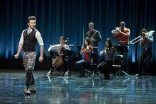 Glee Season 2 Episode 21 Funeral 1-683 595.jpg