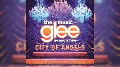 I Love LA Glee HD FULL STUDIO
