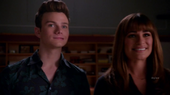 Hummelberry-THLP1.png