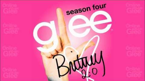 3_-_Glee_HD_Full_Studio