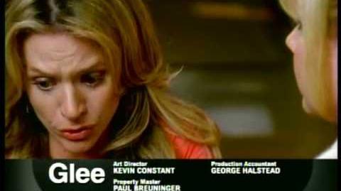 Glee_1.04_Preggers_preview