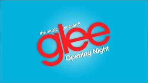 I'm_The_Greatest_Star_Glee_HD_FULL_STUDIO