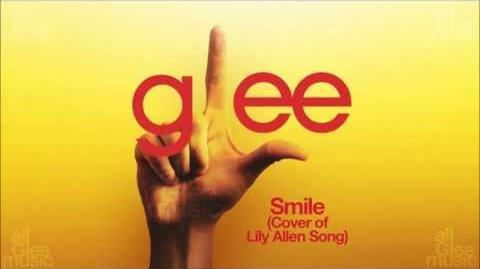 Smile_(Lily_Allen_Song)_-_Glee_-HD_FULL_STUDIO-