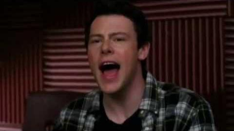 GLEE_Full_Performance_of_'Total_Eclipse_Of_The_Heart'