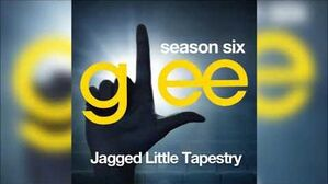 Glee_-_It's_Too_Late_(HD_FULL_STUDIO)