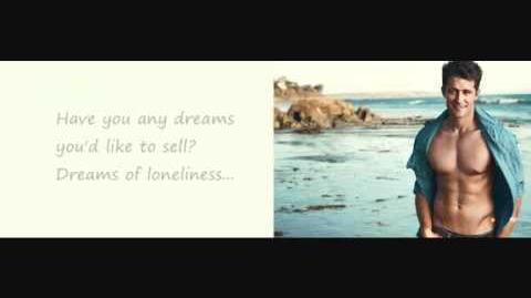 Glee_-_Dreams_2x19_(Lyrics)