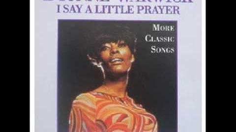 I_say_a_little_prayer_Dionne_warwick