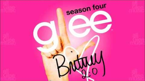 Everytime_Glee_HD_FULL_STUDIO