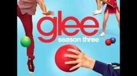 Glee_-_Scream_(DOWNLOAD_MP3_+_LYRICS)