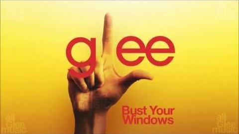 Bust_Your_Windows_Glee_HD_FULL_STUDIO