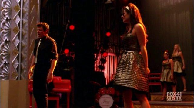 Glee_-_Faithfully