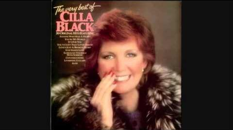 CILLA_BLACK_-_ALFIE