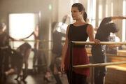 Glee-The-New-Rachel.jpg