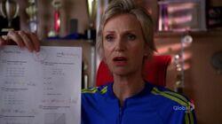 Glee.S04E02.HDTV.x264-LOL.-VTV- 041.jpg