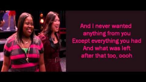 Glee_-_Dog_Days_Are_Over_(lyrics)