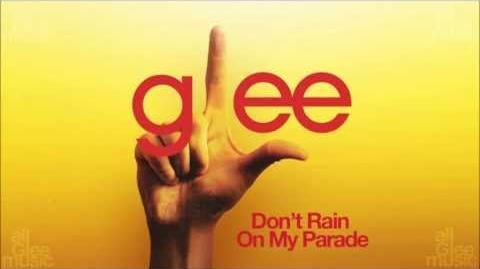 Don't_Rain_On_My_Parade_Glee_HD_FULL_STUDIO