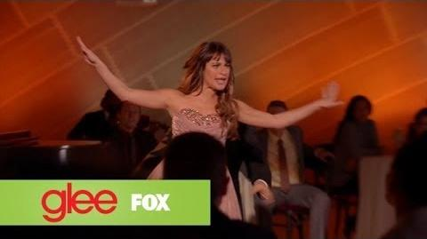 """Full_Performance_of_""""Broadway_Baby""""_from_""""Bash""""_GLEE"""