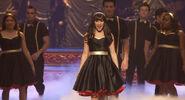 Glee-on-my-way-3