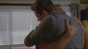 Pinn Hug - Sweet Dreams.png