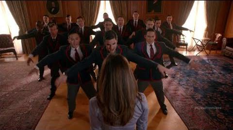 Glee_-_Sing_(Ed_Sheeran)_Paroles_&_Traduction