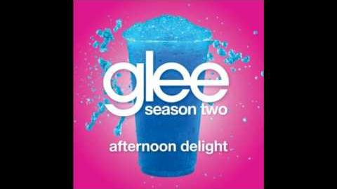 Glee_-_Afternoon_Delight