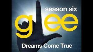 Glee_-_Someday_We'll_Be_Together_(HD_FULL_STUDIO)