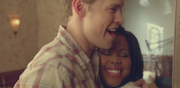 Samcedes New Apartment.png