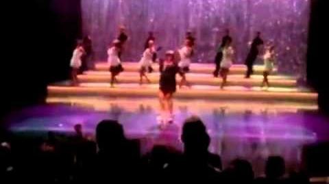 Glee_Boogie_Shoes_Full_Performance_Official_Music_Video