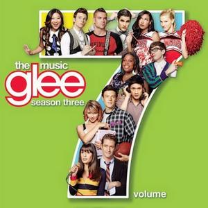 Glee volume 7.png