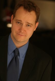 Michael Loeffelholz