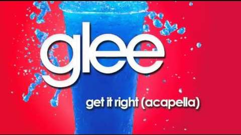 Get_It_Right_Acapella_Glee_Cast