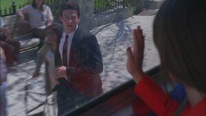 Glee.S03E22.HDTV.x264-LOL 480.jpg