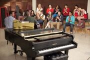 Glee room2.jpg