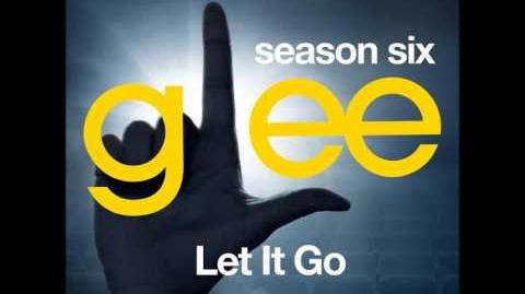 Glee_-_Let_It_Go-0